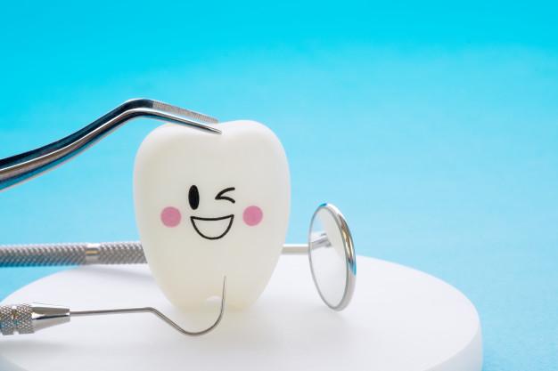 publicidade-na-odontologia-ferramentas